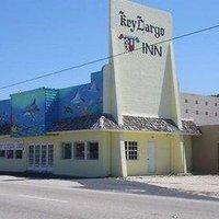 Key Largo Inn