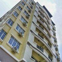 Leisure Cove Hotel & Apartment