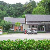 Tinidee Hotel@Phuket