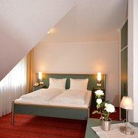Hotel & Restaurant  Haus Kehrenkamp