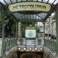 Hôtel ibis Paris Gare de l'Est TGV