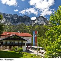 Alpen Beslhof