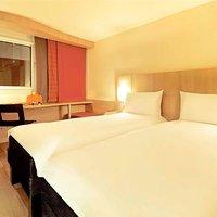 ibis Koeln Leverkusen Hotel