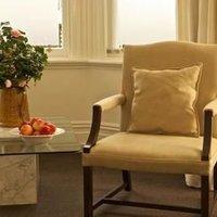 Terrace Villas - Executive Apartments