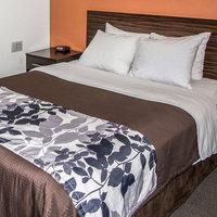 Sleep Inn Dewitt