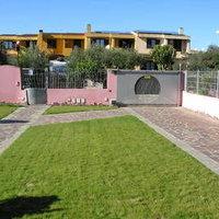B&B Villa Rosanna