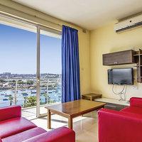 Blubay Apartments Malta by ST Hotels
