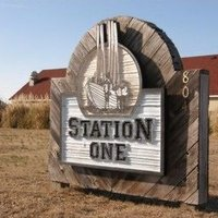 Station One by Kees Vacations