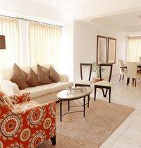 Buganvillas Hotel Suites and Spa