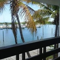 Turtle Cove Inn