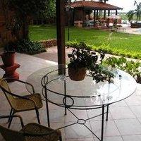 Terrazas del Sol Apart and Hotel