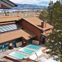 Frisco Condo Collection by Bighorn Rentals