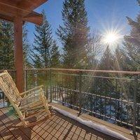 Moose Creek by Jackson Hole Resort Lodging
