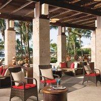 Hilton La Romana