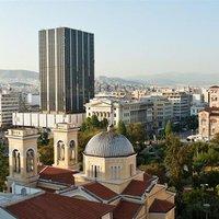 Piraeus Dream City