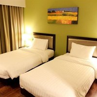 Hotel Brunei