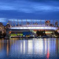 Park Inn & Suites by Radisson, Vancouver