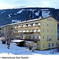 Hotel Helenenburg