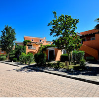 Hotel Degli Argonauti Club Resort & Spa