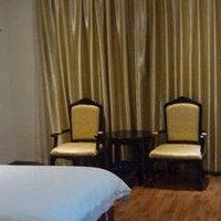 Zhanjiang Joyful Hotel
