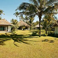 Ngapali Bay Villas & Spa