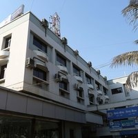 Hotel Saish