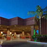 Holiday Inn Casa Grande