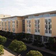 Hotel Parklon
