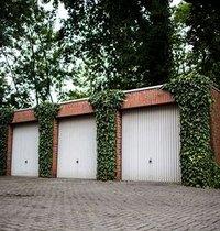 Park Papenburg