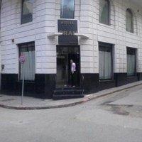 Hotel Oran Center