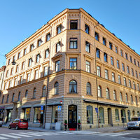 Hotel Hansson Sure Hotel Collection by Best Western
