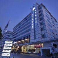 Catic Hotel Zhuhai