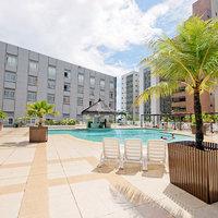 Oásis Atlântico Hotels & Resorts