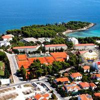 Villa Midea