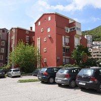 D&D Apartments Budva 4