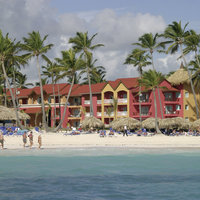 Punta Cana Princess All Suites Resort & Spa Adults Only