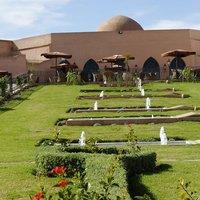 Ona Marrakech Ryads & Spa