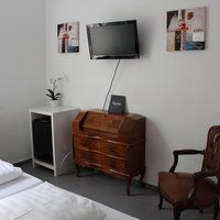 Hannover City Pension