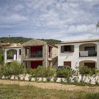 Gallura Family Apartments