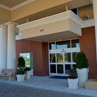 Holiday Inn Express Hotel & Suites Smithfield - Selma I-95