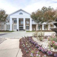 Residence Inn Chapel Hill