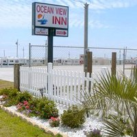 Oceanview Inn