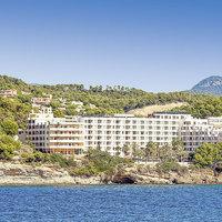 Hotel TRH Jardín del Mar