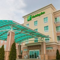 Holiday Inn Jackson Nw - Airport Road