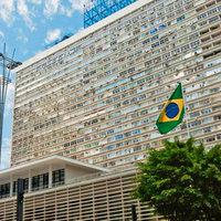 Renaissance Sao Paulo