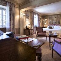 La Bastide de Gordes & Spa - MGallery Collection