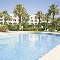 Hôtel Hasdrubal Thalassa & Spa Djerba