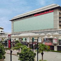 Hilton Garden Inn New Delhi/ Saket