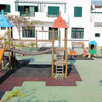 Costa Sal Apartments & Bungalows