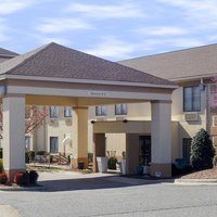 Country Inn & Suites by Radisson, Shelby, NC